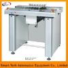 Original Reject Conveyor LS-052