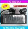 Original laptop power charger AC Adapter for IBM LENOVO 20V 4.5A 90W T60 Z60