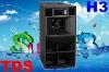 Outdoor Speaker System H3