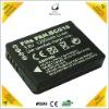 PAN.BCG10 digital camera Battery For Panasonic