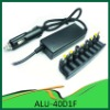 PC DC Universal Power Adaptor