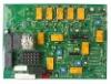 PCB 650-092 Vilson Controller