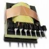 PCB mounting power Transformer