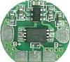 PCM-CSNP80-21 Battery PCM