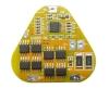 PCM-L03S12-121 Protection Circuit Module (Battery PCM)