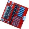 PCM-L06S13-208(6S) Battery PCM