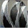 PET Cold cut expandable sleeving