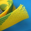 PET Electrical Expandable Sleeving