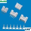 PH2.0 connector electric