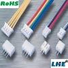 PH2.0 pcb connectors