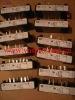 PIM module VUB71-12NO1141B