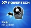 PKS-1 Key Selector