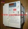 PLC 606V7-1.5KW