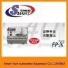 PLC AFPX-C60T/C60TD