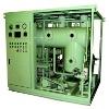 PLC Transformer oil treatment units
