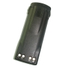 PMNN4049AR Battery for MTP750