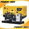 POWER-GEN Weichai diesel power genset 10kw BD-F10