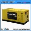 POWER-GEN diesel generator 15kva