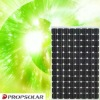 PS-M596 Series 100% Actual TUV and UL standard High efficiency Mono PV solar panel