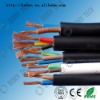 PTX UL electric cable suppliers