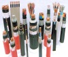 PUR-CY Control Cable