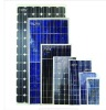 PV Solar Panels/Laminated Solar Modules