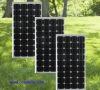 PV Solar module(95W mono)