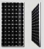 PV solar panel 300w for monocrystalline silicon