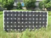 PV solar panel company - mono or poly panels
