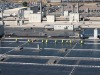 PV solar panel for BIPV