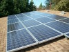 PV solar system 3KW