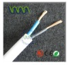 PVC Insulated Sreen Flexible Cable (RV 1.5)