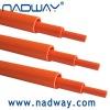 PVC Straight Conduit