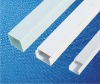 PVC Trunking And Fittings
