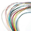PVC electrical copper wire