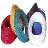 PVC insulate Cable.hook up wire,building wire
