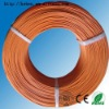 PVC insulation UL1316 wire cable fittings
