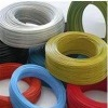 PVC insulation wire ( German size )