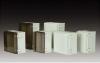 PVC terminal box(TIBOX)/Plastic enclosure