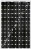 PW-235W Monocrystalline Silicon Solar Panel