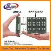 Panasonic PLC FP0-E8X/AFP03003