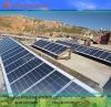 Perfect solar panel