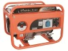 Petrol Portable Generator