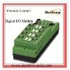 Phoenix Contact Digital I/O Modules FLS PB M12 DIO 8/8 M12