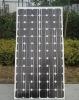 Photovoltaic 300w Solar Panels