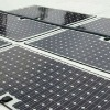 Photovoltaic panel/photovoltaic module/mono photovoltaic panel A Grade