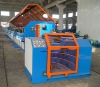 Pingsheng Spool take-up machine GS1250