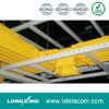 Plastic Cable Tray
