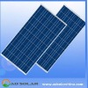 Poly 80W Solar panel for house