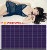 Poly Photovoltaic Module With CE/ISO/TUV/IEC Approval Standard